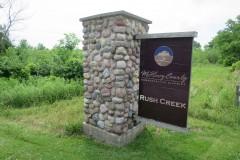 Rush Creek Conservation Area