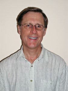 Gary Kaatz - W9TD